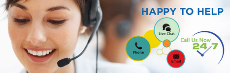CALL ON HOTMAIL CUSTOMER SERVICE FOR QUICK SERVICE @ EASY RATES   Hotmail Technical Help   Support   Scoop.it