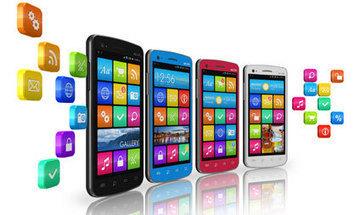 Mobile Application Development India | Designing webmaster | Scoop.it