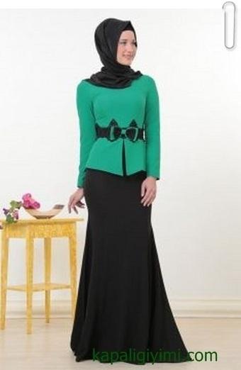 Loreen İndirimli Abiye Ve Günlük Elbise Modelleri | kapaligiyimi | Scoop.it