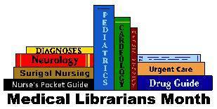 National Library of Medicine | National Institutes of Health | 21st Century Medical English Teaching and Technology Resources | Scoop.it