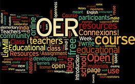 Nuria Scheuble - Open Educational Resources könnten das Ende des Schulbuchs bedeuten   offene ebooks & freie Lernmaterialien (epub, ibooks, ibooksauthor)   Scoop.it
