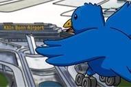 Hey Twitter, we want you!: Kölner wollen Twitter an den Rhein holen   #Twithubcgn Pressespiegel   Scoop.it