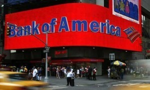 The Top Five Reasons To Move Your Money From Bank Of America | Agora Brussels | Scoop.it
