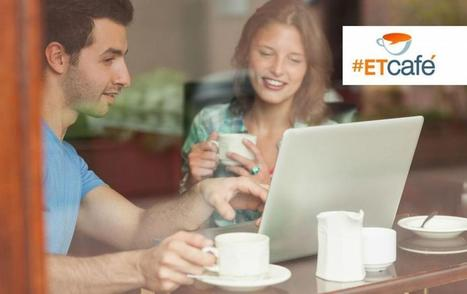 #ETcafe Twitter Chat Preview:Facebook Campaigns - The ExactTarget Blog | Digital-News on Scoop.it today | Scoop.it
