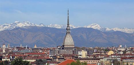 Università di Torino cerca traduttori | Translation & Proofreading | Scoop.it