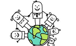 «Certaines compétences de l'expatrié régressent» | French-Connect*Expatriation | Scoop.it