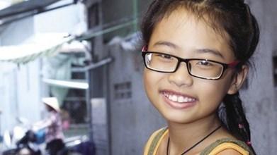 Phương Mỹ Chi: Không biết mình nổi tiếng - Thebox.vn | truyen 18+ hay nhat | Scoop.it