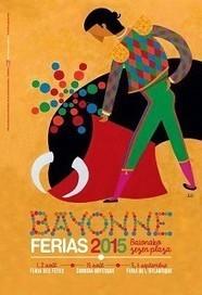 Surtout, n'y allez pas ! | BABinfo Pays Basque | Scoop.it
