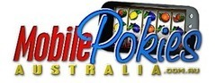 1# Australian Pokies Mobile 2016   Mobile Australian Pokies   Something You Want To Know   Scoop.it