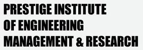 Top Engineering College in Indore   best engg college mp   Scoop.it
