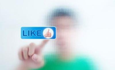 Rethinking Digital Age Marketing Strategy | Beyond Web and Marketing 3.0 | Scoop.it