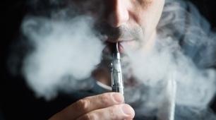 E-cigarettes affect cells - Nature.com | Drug Safety | Scoop.it