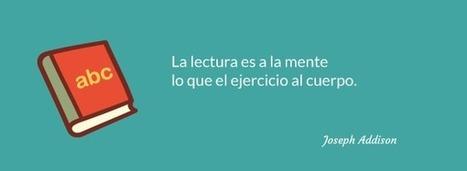 Juegos y ejercicios de Gramática para niños de 5º primaria | Español para los más pequeños | Scoop.it