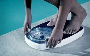 Women of Color Get Eating Disorders Too - EBONY.com | Anorexia | Scoop.it