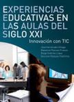 Experiencias educativas en las aulas del siglo XXI | Proyectos colaborativos para desarrollar la competencia lectora en Educación Infantil a través de las TIC | Scoop.it
