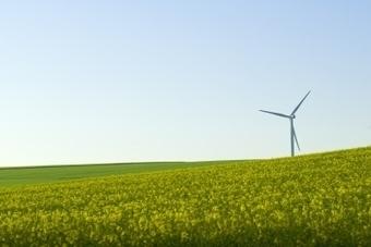 Projet de loi sur la transition énergétique : quelles implications ... - RSE Magazine   L'actu du droit de l'environnement !   Scoop.it
