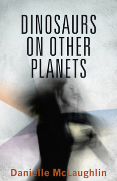 Read extract: Dinosaurs On Other Planets by Danielle McLaughlin | The Irish Literary Times | Scoop.it