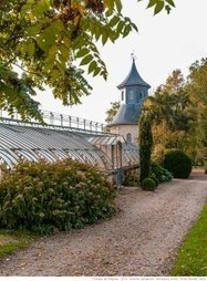Innovation at Chateau de Reignac | Best Of Wine Tourism | Scoop.it