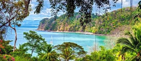 Voyage Costa Rica-Panama : Autotour Entre deux Amérique | Voyages sur mesure | Scoop.it