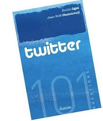 Twitter, ou comment s'ouvrir sur le monde en 140 caractères | Blonde Sans Filtre et le Social Media | Scoop.it