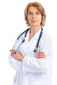Four great careers with a Masters In Health Degree | Health Studies Updates | Scoop.it
