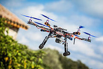 Unmanned Aircraft Systems Issues to Be Examined at NBAA2014 | NBAA2014 - 2014 NBAA Business Aviation Convention & Exhibition | Oct. 21-23, 2014 - Orlando, FL | Just Engineering | Scoop.it