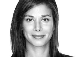 Rachel Botsman: The case for collaborative consumption (TED)   collaborative consumption -   Scoop.it