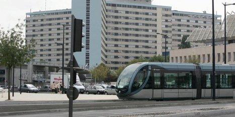 Le CHU de Bordeaux, meilleur hôpital de France | La santé et biotechnologies à Bordeaux et en Gironde | Scoop.it