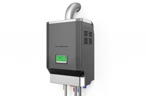 Maximize the Life of Your Water Heater through Expert Upkeep Service | Athens Plumbing | Scoop.it