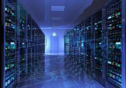 Recent Bank Cyber Attacks Originated From Hacked Data Centers, Not Large Botnet   SecurityWeek.Com   Chinese Cyber Code Conflict   Scoop.it