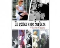 Tribune libre – Ebooks : Pourquoi les liseuses m'ont déçu ! | IDBOOX | Digital edition | Scoop.it