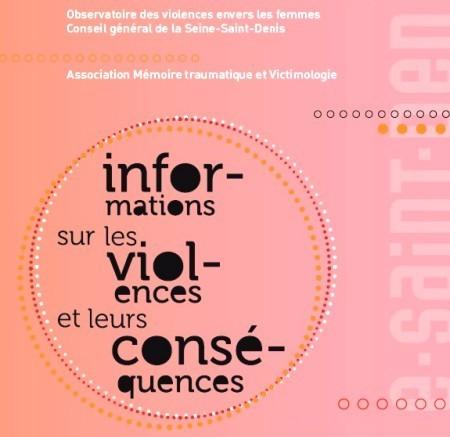 Stop aux violences | violences soins | Scoop.it