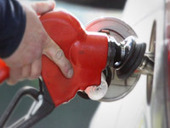 Missing $4,155? It Went Into Your Gas Tank This Year | Show Prep | Scoop.it