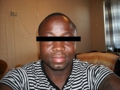 Rechtzaak Baflo moorden neemt drie dagen in beslag - Blik op Nieuws | rechtsstaat Jeffrey | Scoop.it