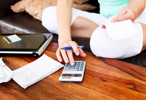 Gain Need Payday Loans To Help You To Control Your Budget | Need Payday Loans | Scoop.it