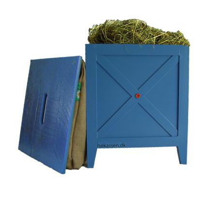 Slow Cooking with a DIY Hay Box or Wonderbag   Transición   Scoop.it