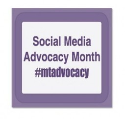 Music Therapy Advocacy 2012 — The Groovy Garfoose   The 21st Century   Scoop.it