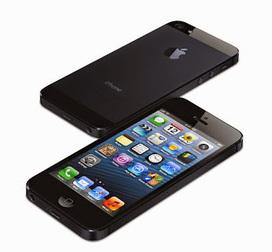 Apple iPhone Features Overview - iPhone Unlock | Iphone Unlocking Service | Scoop.it