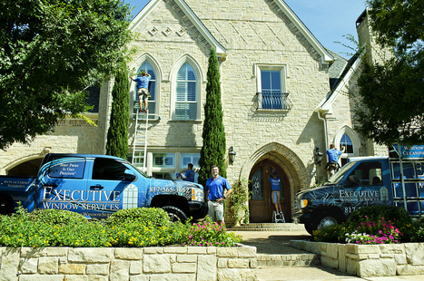 Southlake Window Cleaning – Windows Cleaned | Southlake Window Cleaning – Windows Cleaned | Scoop.it