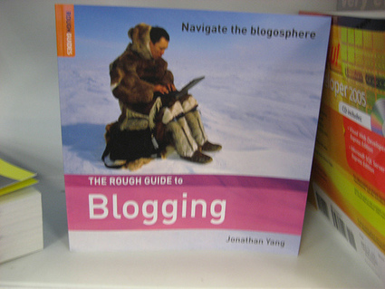 Writing A Blog Tips That Will Get Your Name Out There! | writing | Scoop.it