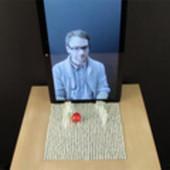 inFORM, come interagire con gli oggetti da remoto | HI TECH news by ECLIPSE | Scoop.it