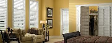Wooden plantation Shutters - A Stylish Alternative for Your Home Decor | Full Height Shutters | Scoop.it