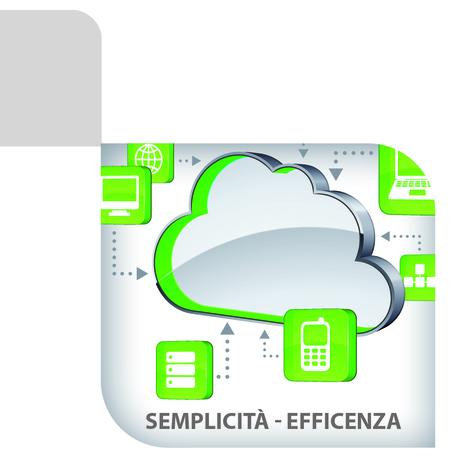 Cloud Collaboration con Nexin | Nexin Informa | Scoop.it