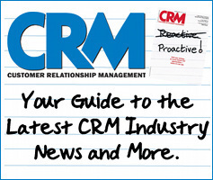 Meet Customers' Needs with an | CRM & Social CRM | Scoop.it