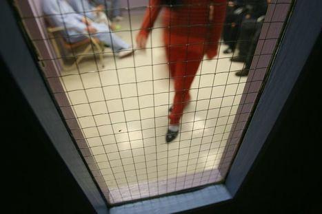 Comment éviter la violence enpsychiatrie | Actus | Scoop.it