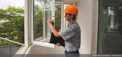 Know Your Home Inspector | Real Estate | Scoop.it