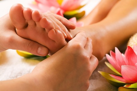 Facts about the Revitalizing Tantric Massage London | tantric massage london uk | Scoop.it
