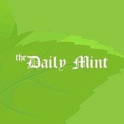The Daily Mint - Project Management - Science 101 by Steven Starke | Project Management (EN - IT) | Scoop.it