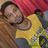 MD Limon Hossain