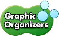 Graphic Organizers | School apps and info. | Scoop.it